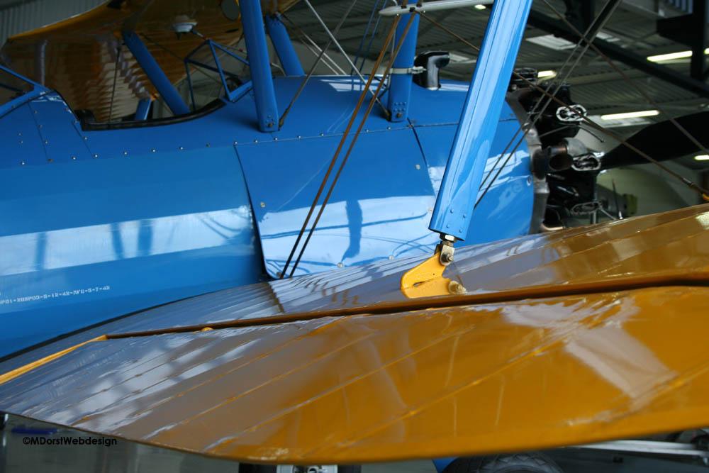 Boeing_Stearman_N75MR26.jpg