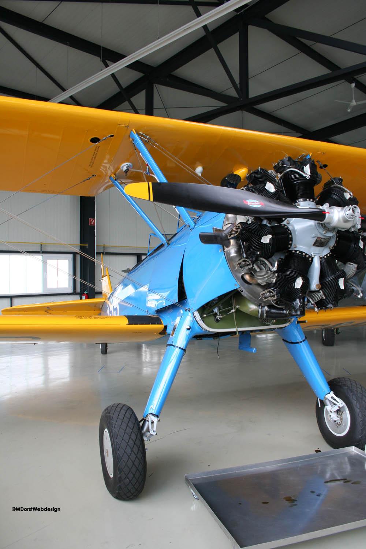 Boeing_Stearman_N75MR7.jpg