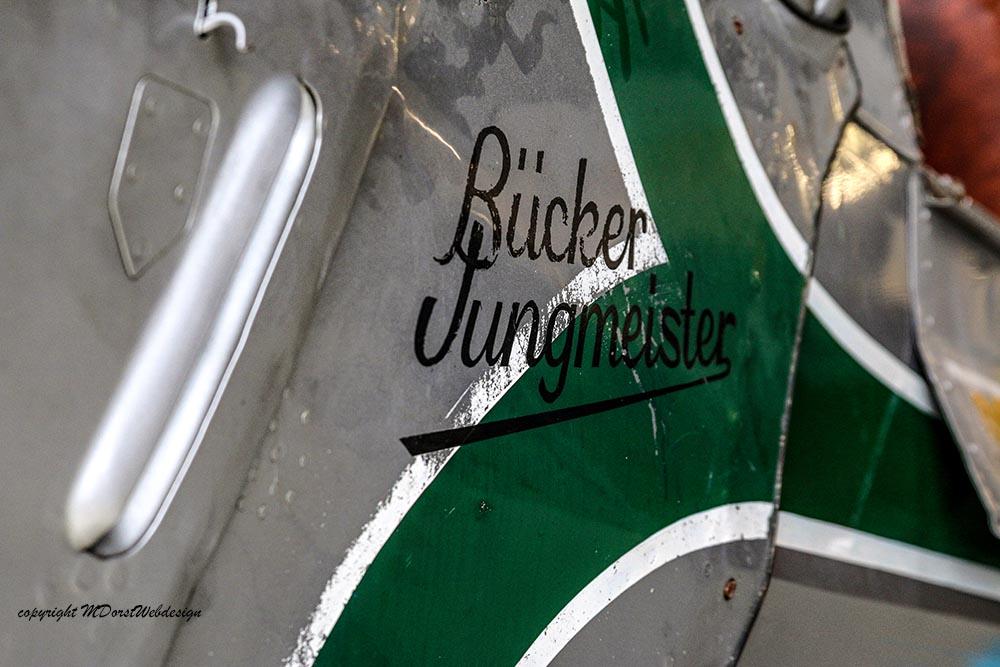 Buecker_Jungmeister_D-EEEP_2016-10-14_-1.jpg