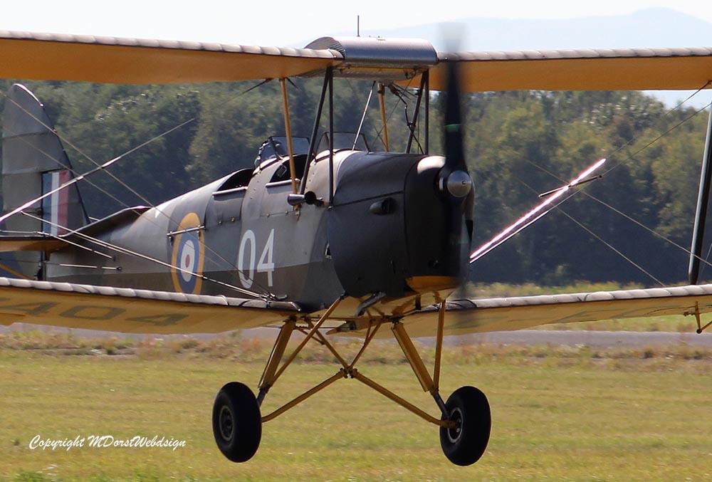 De_Havilland_TigerMoth_D-ECTM_2012-08-17_-27.jpg