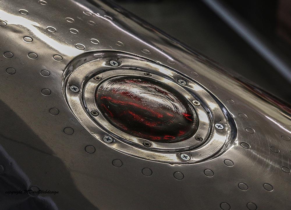 Fiat_G.59_D-FIAT_2016-10-144.jpg