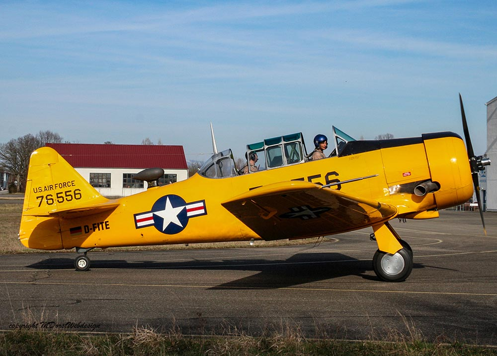 NAA_AT-6_D-FITE_2010-03-19_-10.jpg