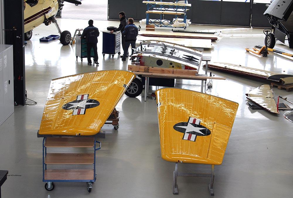 AT-6_D-FXXX_2012-02-243.jpg