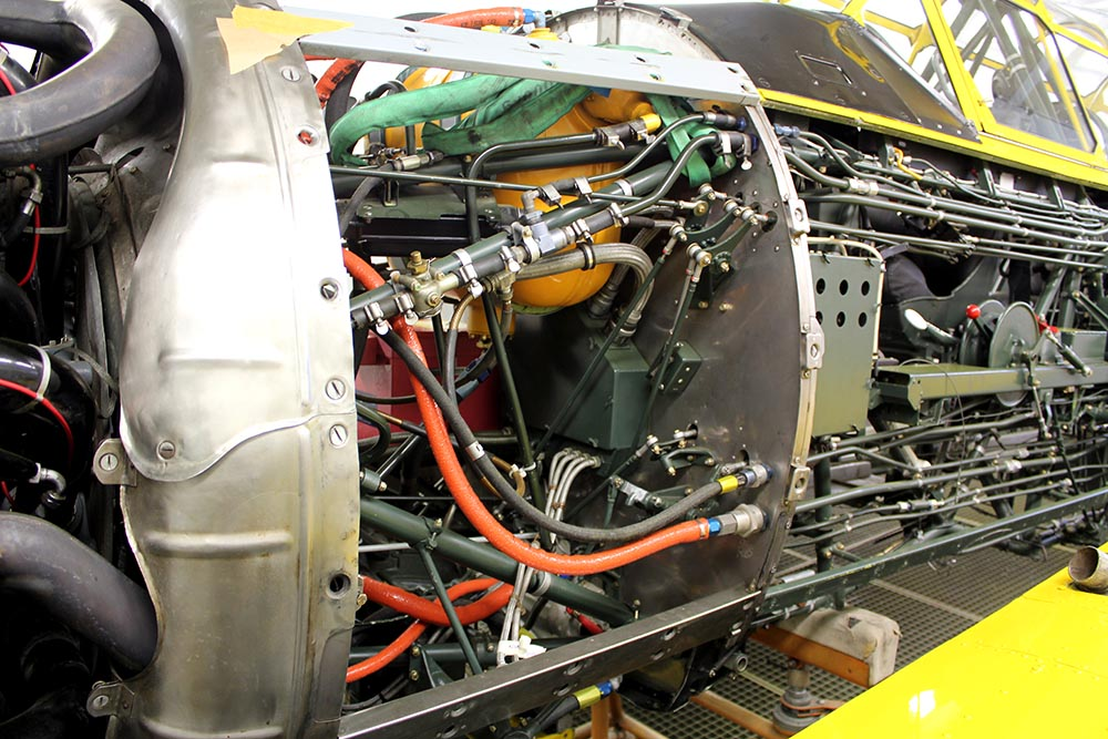 AT-6_D-FXXX_2012-03-024.jpg