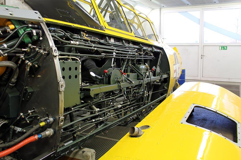 AT-6_D-FXXX_2012-03-025.jpg