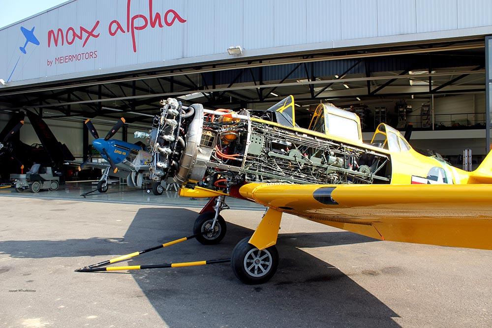AT-6_D-FXXX_2012-03-231.jpg