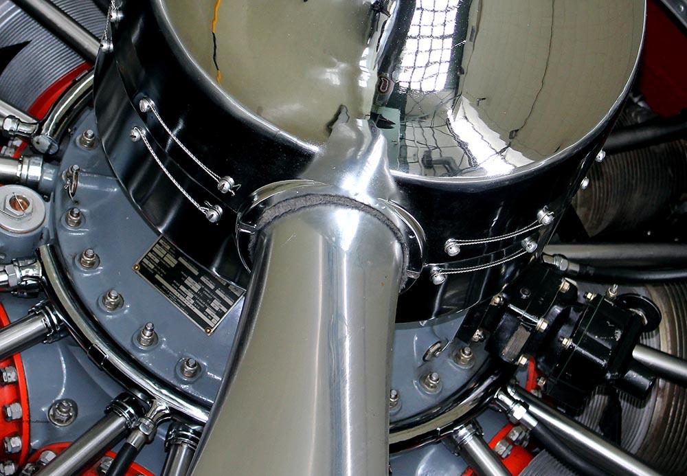 AT-6_D-FXXX_2012-04-109.jpg