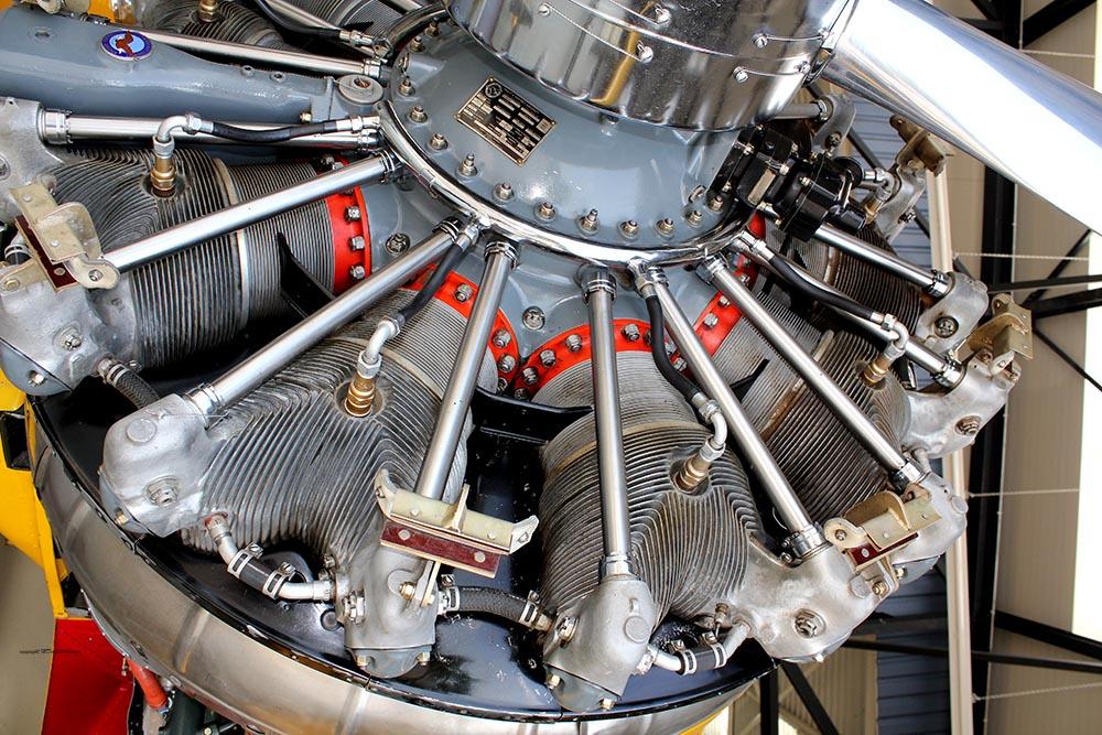 AT-6_D-FXXX_2012-07-111.jpg