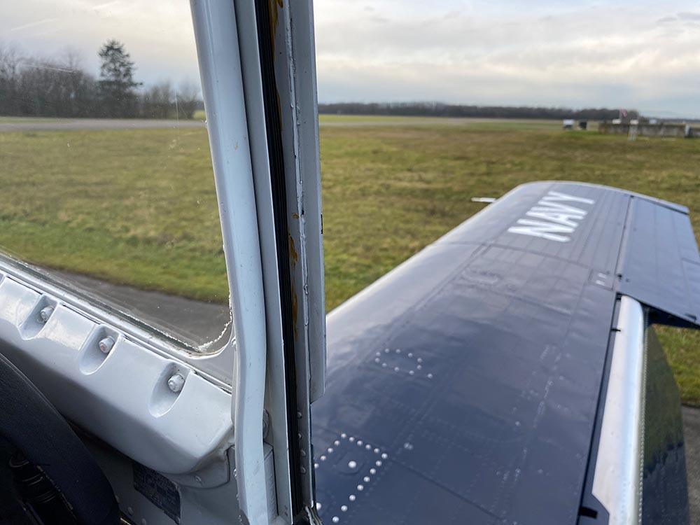 NAA_T-28_N228AC_flight_-13.jpg