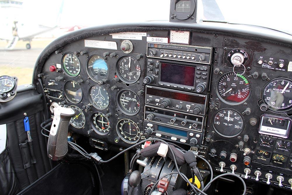 SF260_flight_2012-03-1719.jpg