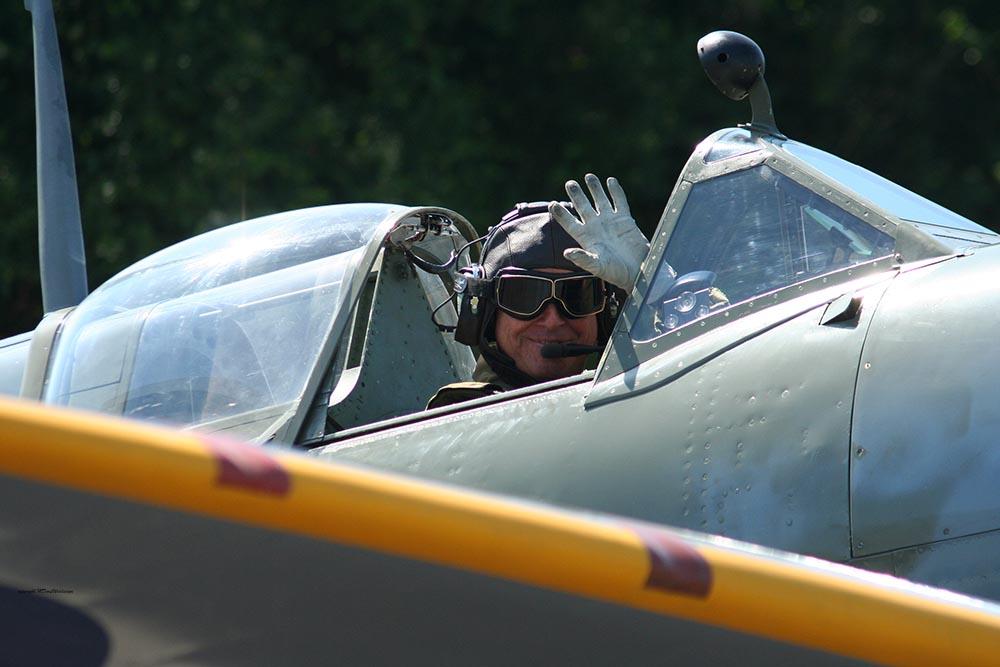 Spitfire_MkVIII_D-FEUR_-18.jpg