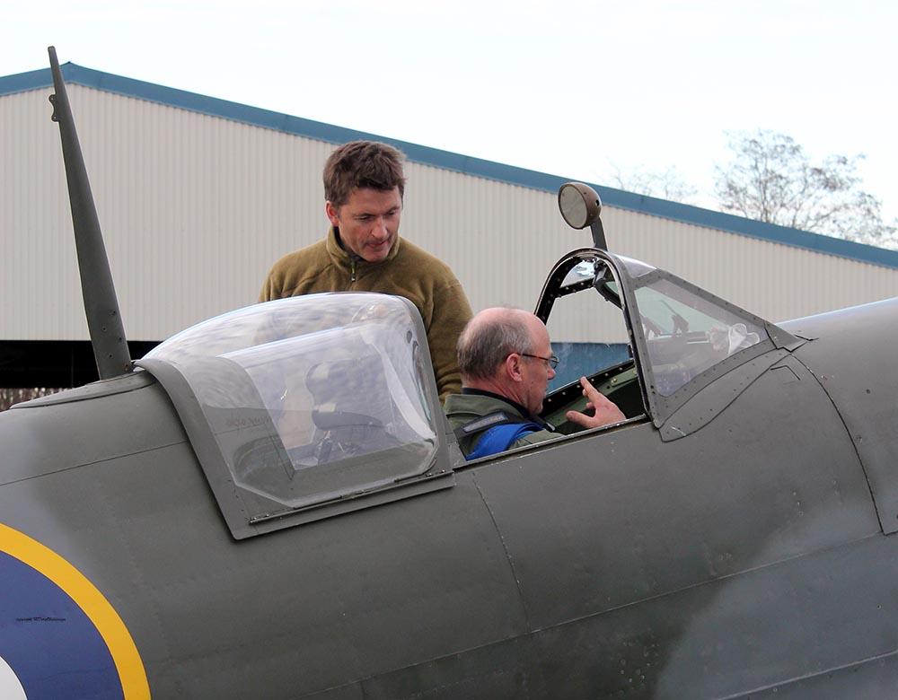 Spitfire_MkXVI_TE184_2012-02-2431.jpg