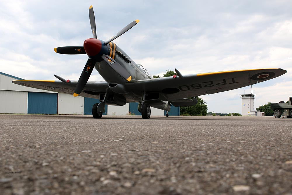 Spitfire_TP280_2015-06-19_108.jpg