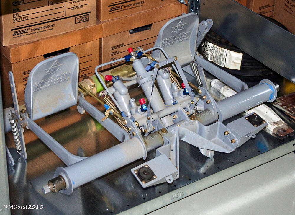 TF-51_D-FUNN_2010-11-197.jpg