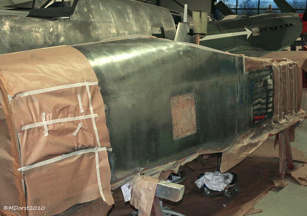 TF-51_D-FUNN_2010-11-199.jpg
