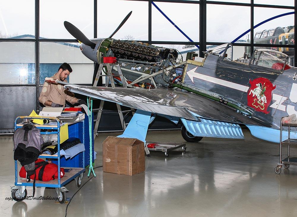 Yak-3_D-FYGJ_2016-03-047.jpg