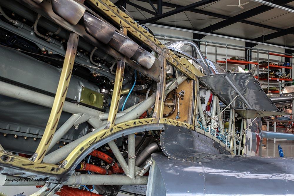 Yak-3_D-FYGJ_2017-03-1712.jpg