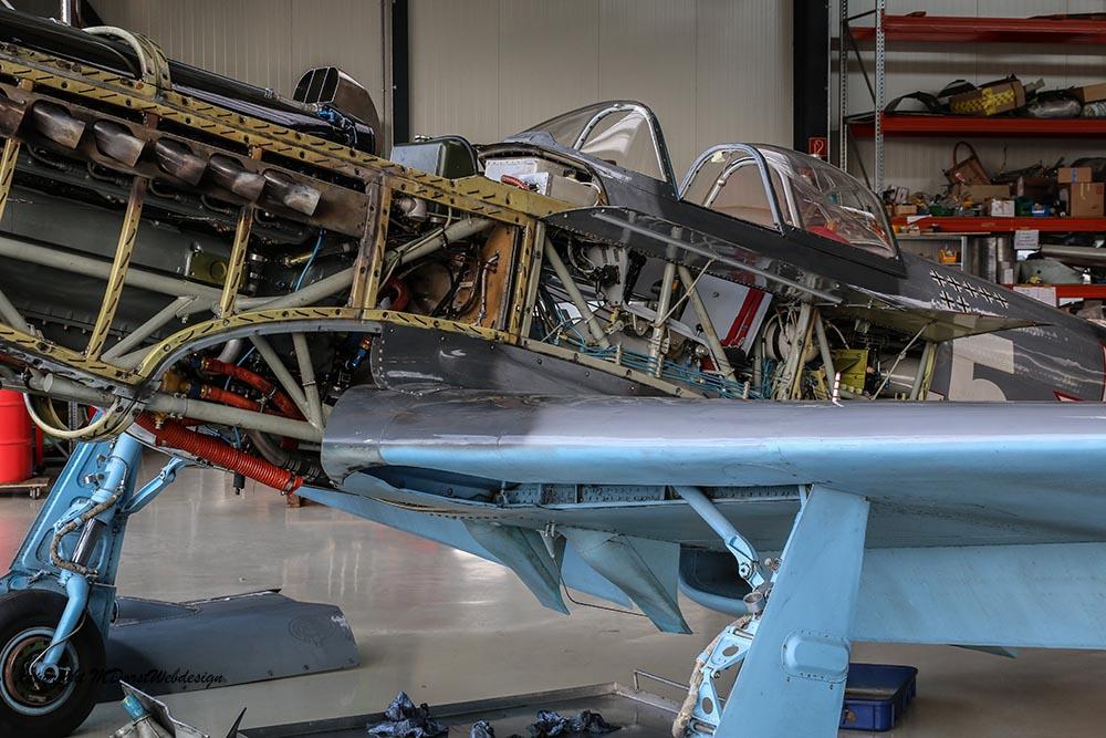 Yak-3_D-FYGJ_2017-03-179.jpg