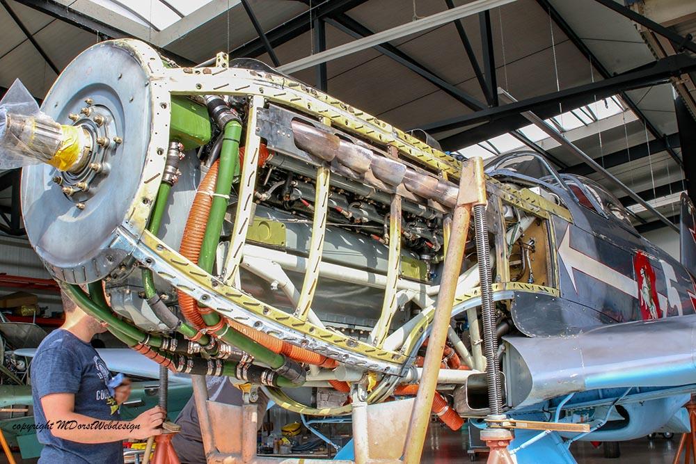 Yak-3_D-FYGJ_2018-06-082.jpg