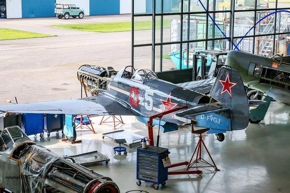 Yak-3_D-FYGJ_2018-06-085.jpg