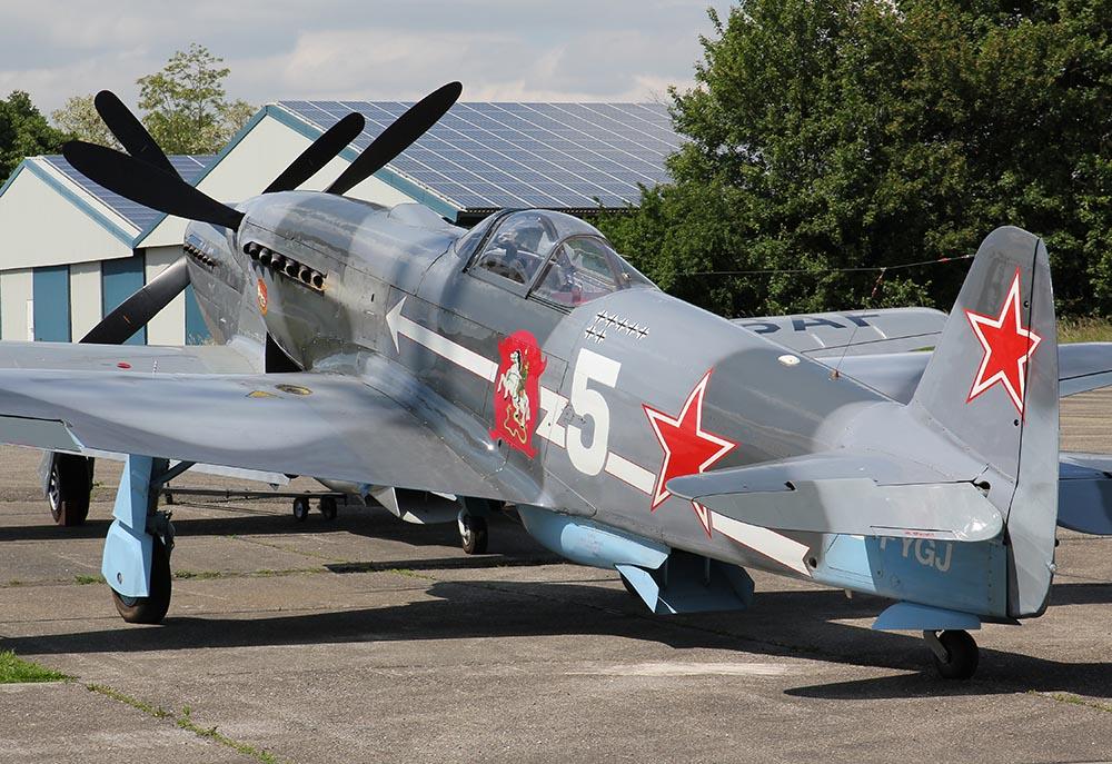 Yak-3_D-FYGJ_2013-06-041.jpg
